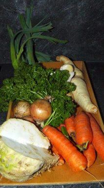 warzywa na rosol1