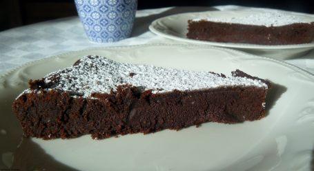 ciasto czekolado gotowe4