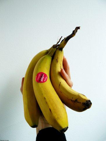 Banany1