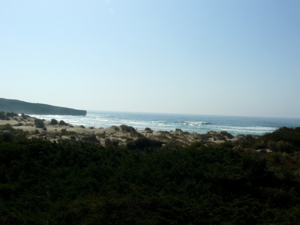 portugalia-algarve1