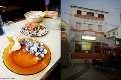 portugalia-nazare-muszle-lokalnie