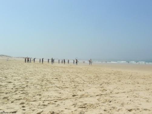 portugalia-surfers