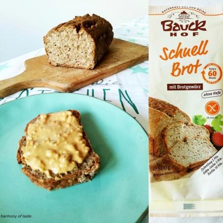 chleb-bezglutenowy-2