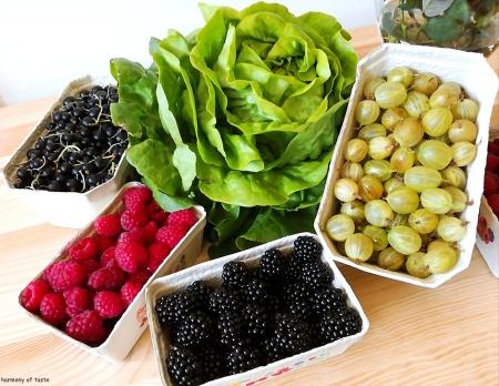 lokalne owoce1