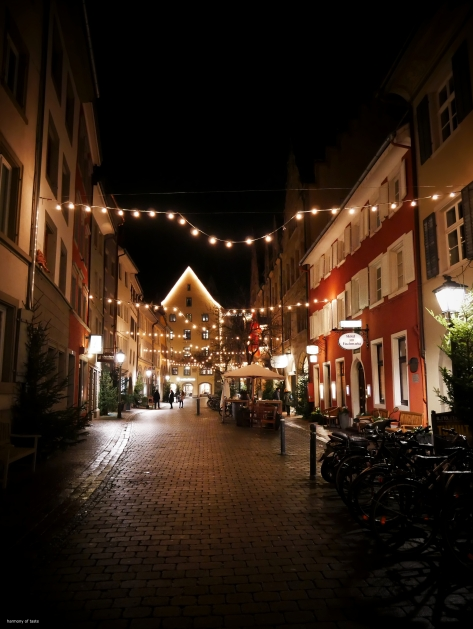 Adwent w Konstanz, ulice.JPG
