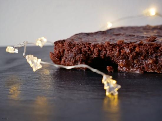 ciasto bez maki2.1.1.JPG