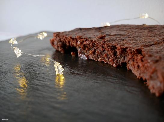 ciasto bez maki3.1.JPG