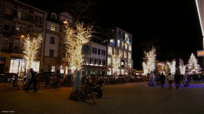 ulice w Konstanz 13.JPG