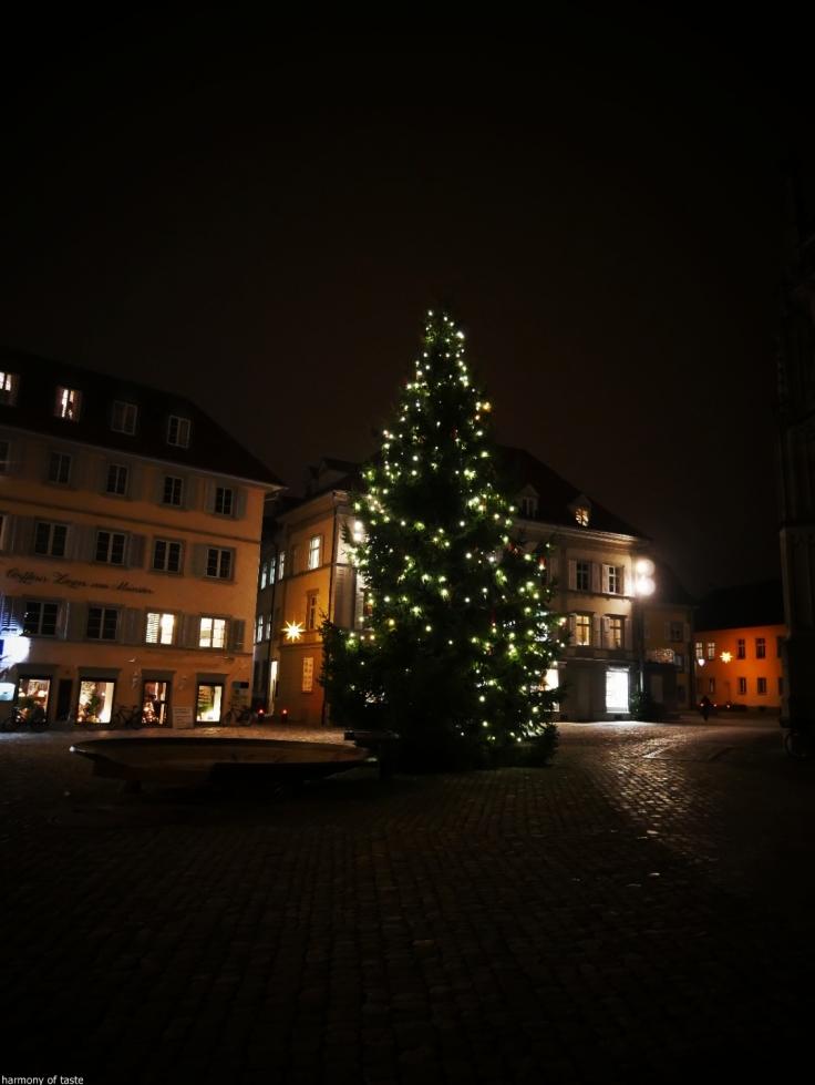 ulice w Konstanz 14