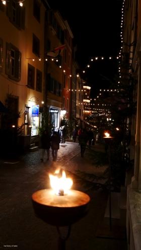ulice w Konstanz 31