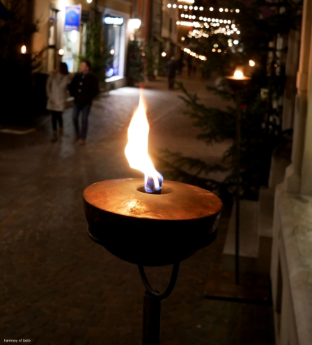 ulice w Konstanz 32