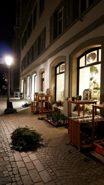 ulice w Konstanz 4