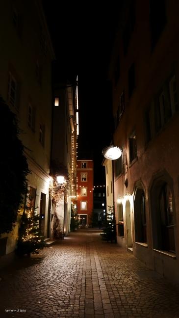 ulice w Konstanz 7