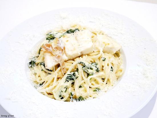 czosnek niedzwiedzi ze spaghetti3.JPG