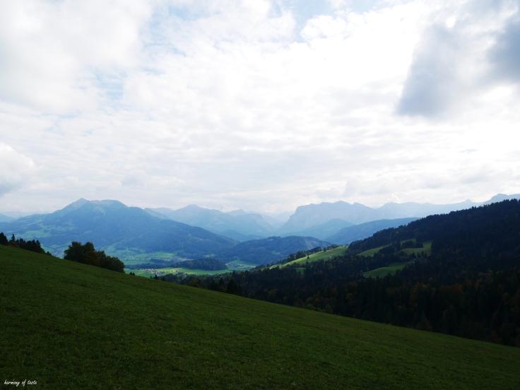 Bödele, Austria.JPG