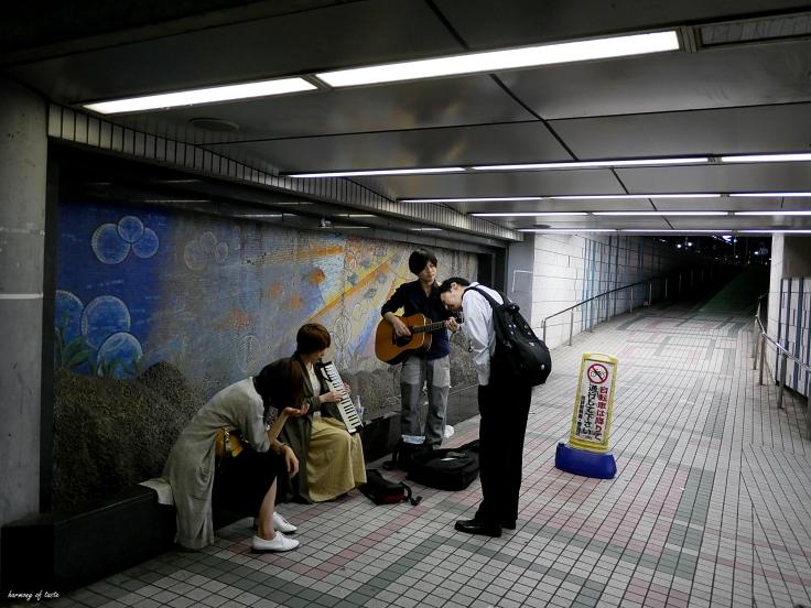 night walk, Tokyo.JPG 2.JPG