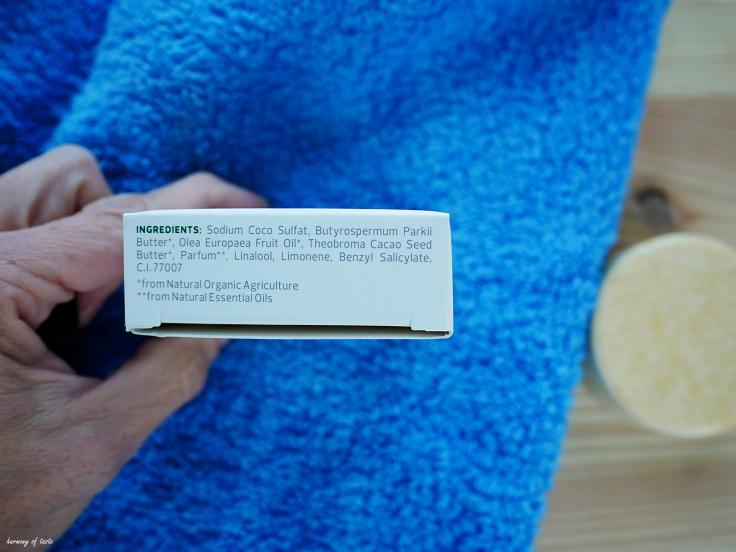 szampon w kostce dm 3.JPG