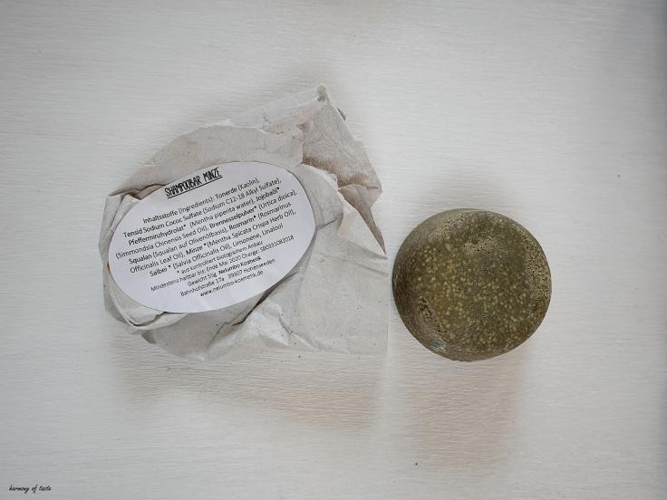 szampon w kostce nelumbo.JPG