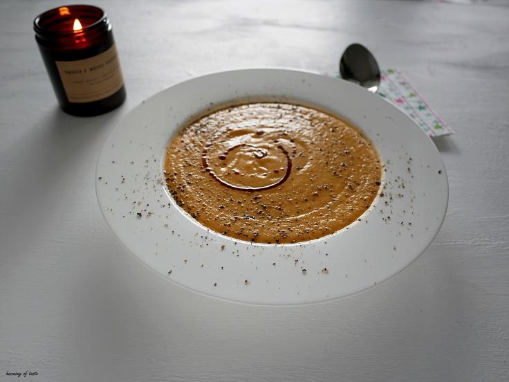 zupa krem pigwa 4.JPG