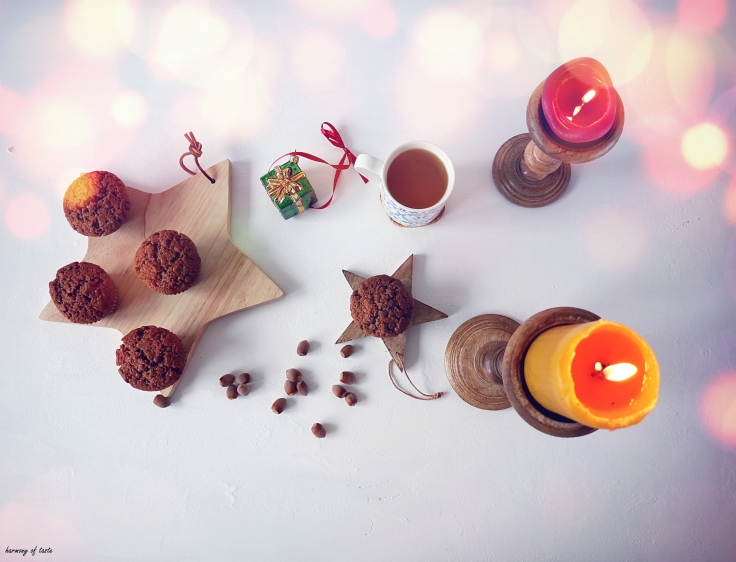 muffiny na święta.JPG