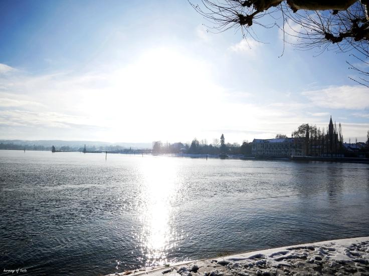 winter in Konstanz 3.JPG