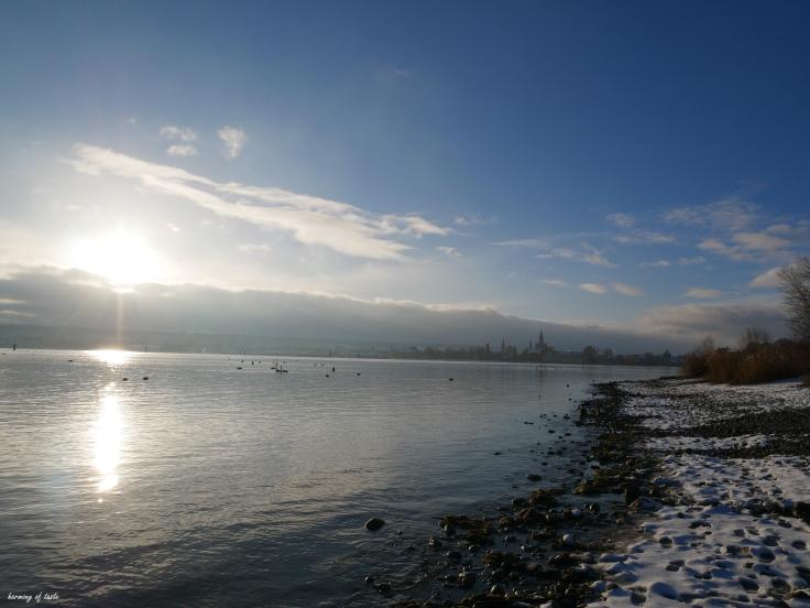 winter in konstanz 4