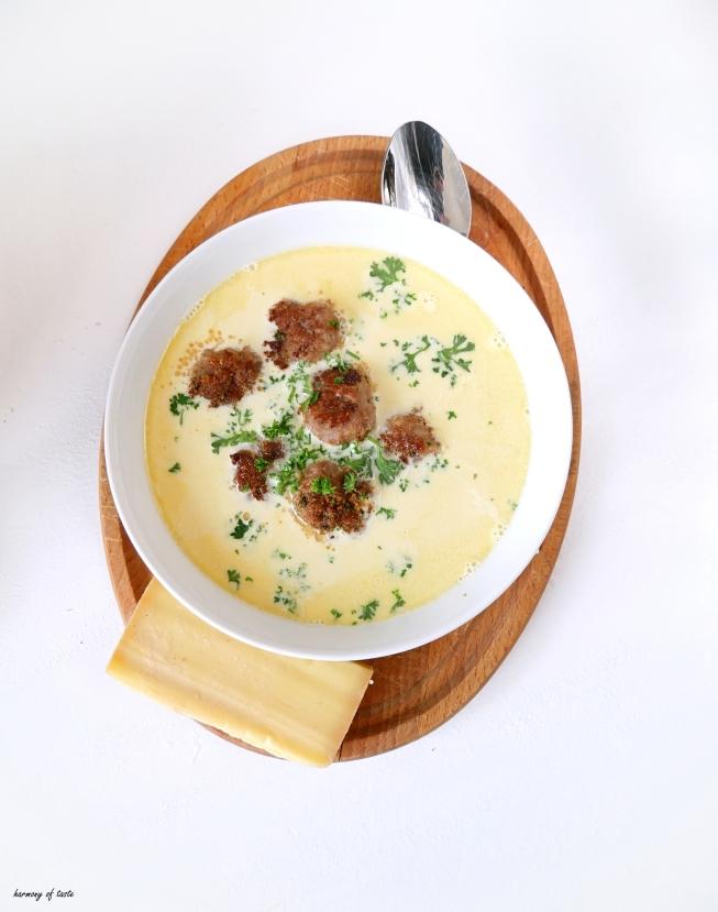 zupa serowa.JPG