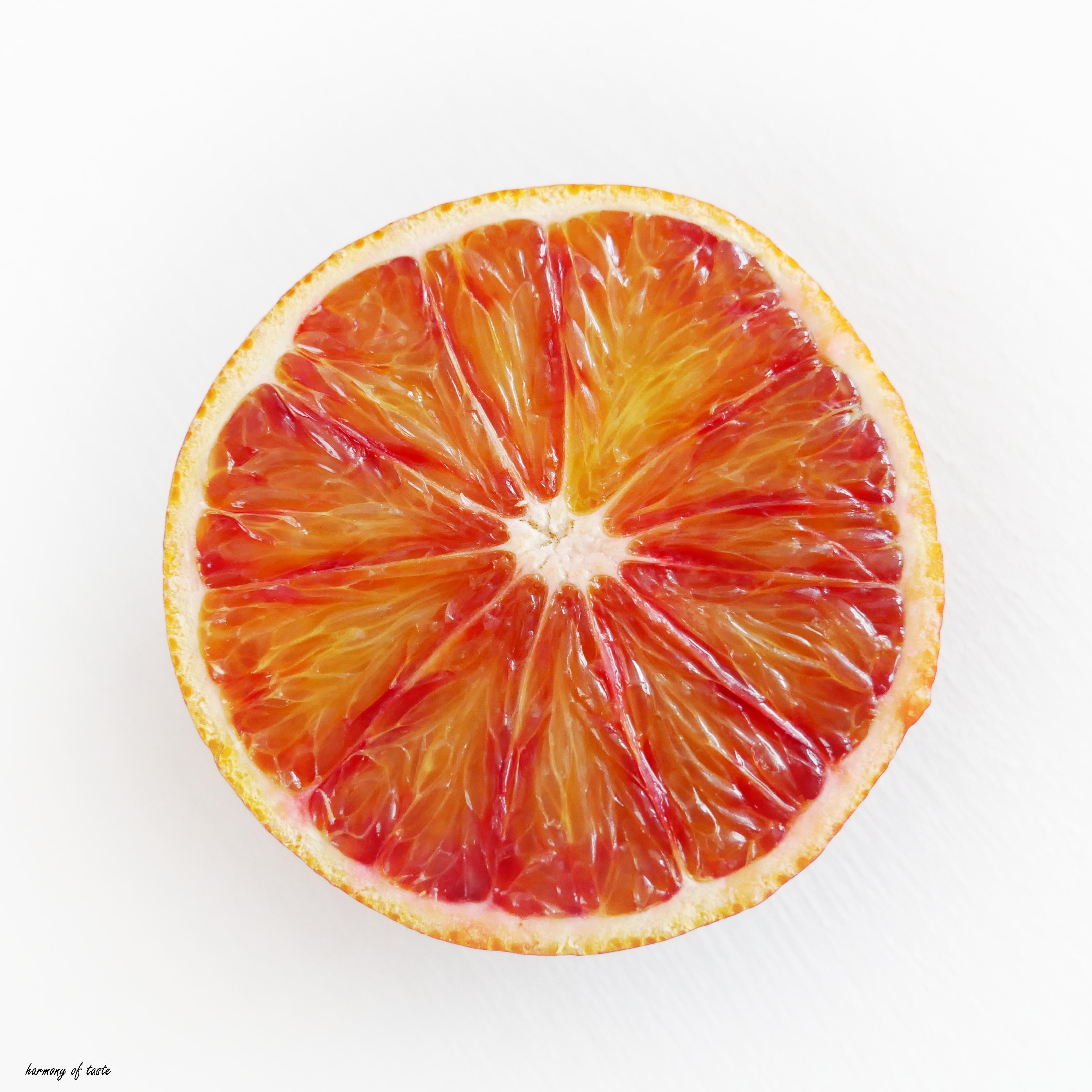 czerwona pomarancza 2
