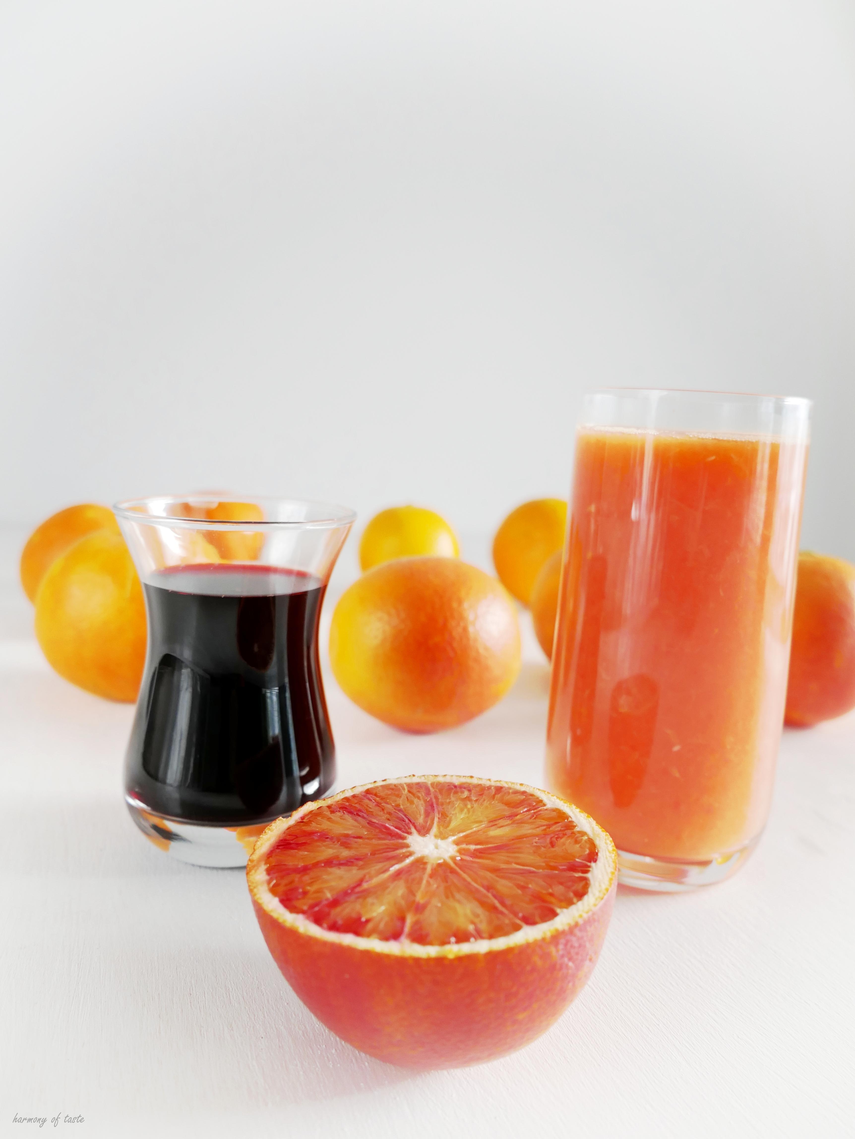 sok czerwone pomarancza i aronia sok 3