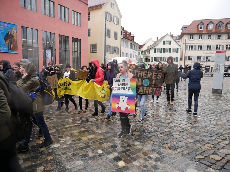 FridaysforFuture 12.JPG