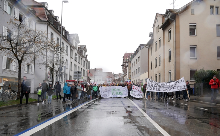 FridaysforFuture 18.JPG