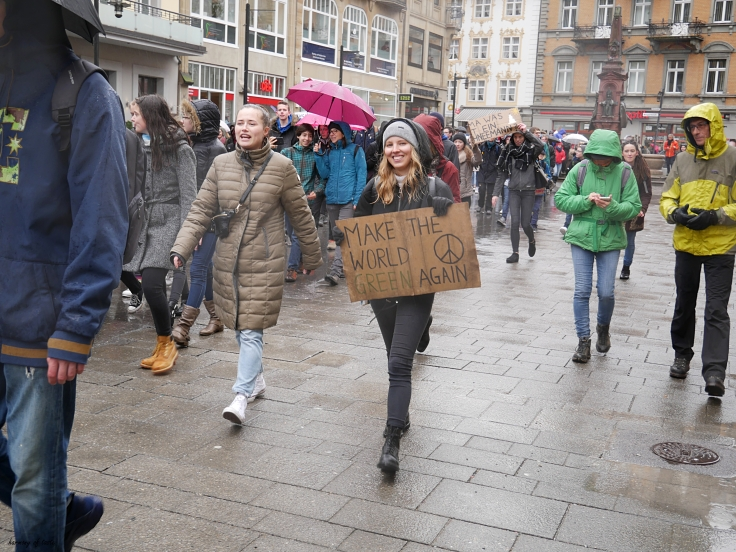 FridaysforFuture 20