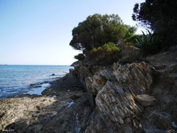 Isola Tuaredda