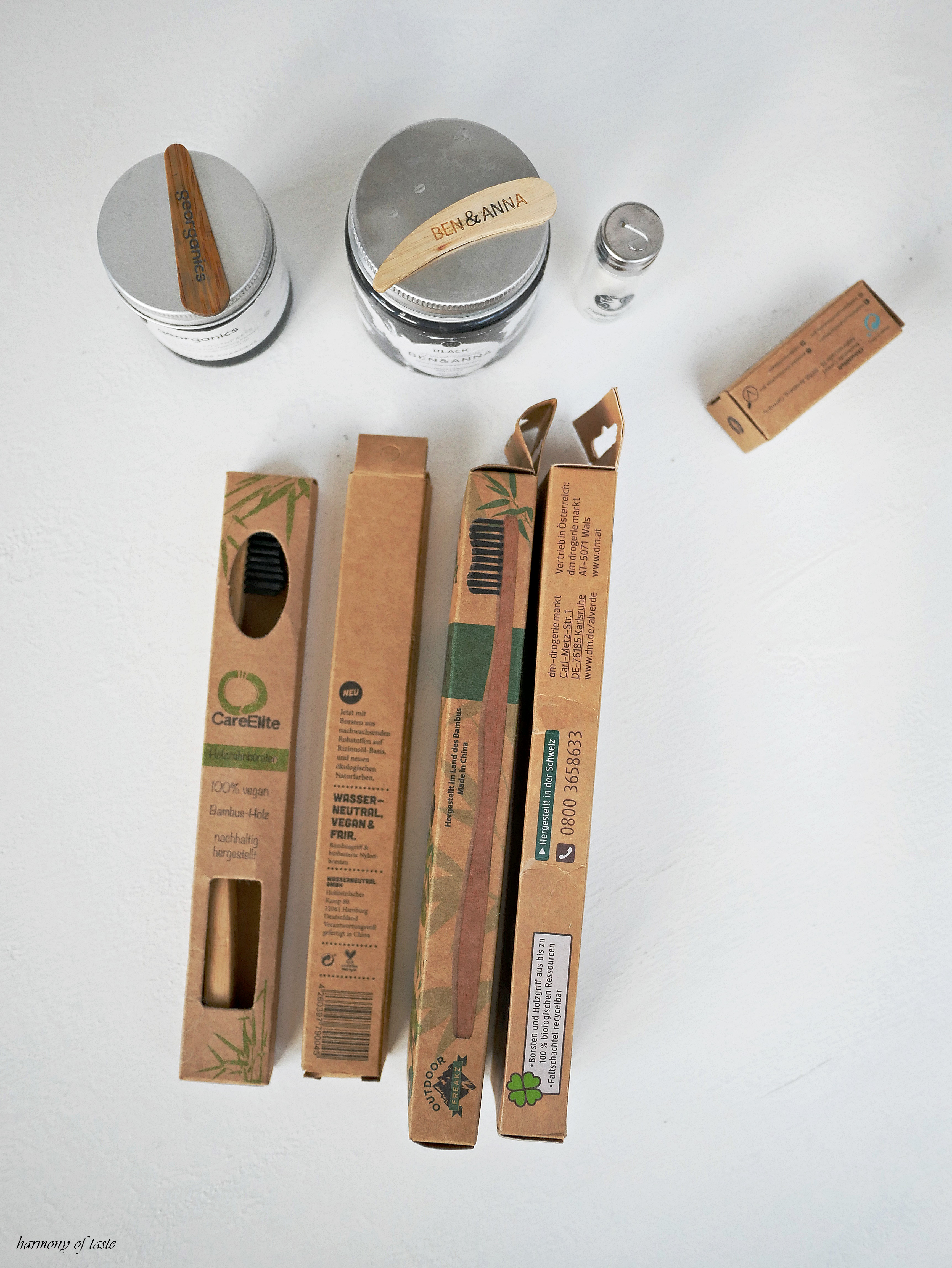 bambusowe produkty 2