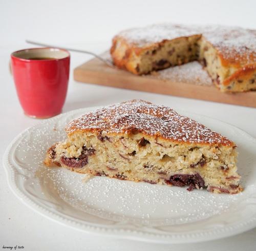 owocowe ciasto 1