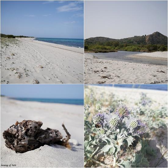 Sardinia 1mix