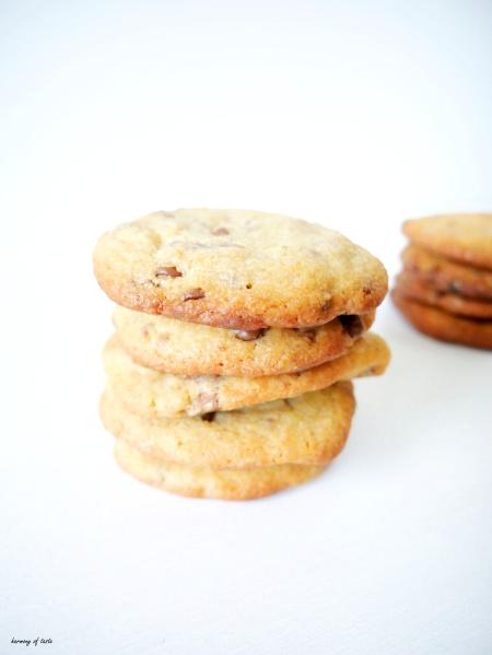 cookies chocolate chopped 1.1
